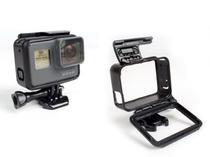 Capa Quanta CA310 - para Camera de Acao - Preto