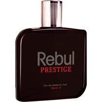 Perfume Rebul Prestige Masculino 100ML