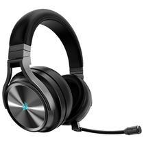 Headset Corsair Virtuoso Wireless Se - Gunmetal (CA-9011180-Na)