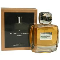 Perfume Reyane Tradition III Men Eau de Parfum 100ML Spray