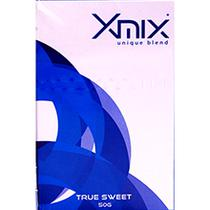 Essencia Xmix True Sweet 50GR
