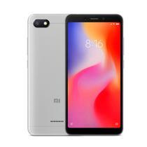 Celular Xiaomi Redmi 6A 16GB Dual 5.45