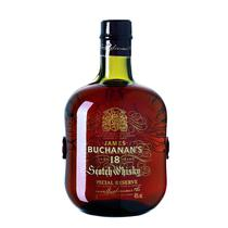 Whisky Buchanan's 750ML