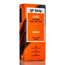 Coil Vaporesso QF Strips