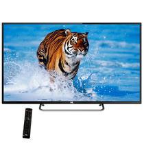 TV LED 32 Mtek MK32CN1NB USB/HDMI/VGA