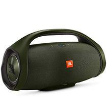 Caixa de Som JBL Boombox com Bluetooth/USB/Auxiliar Bateria de 20.000 Mah - Verde (Europeo)