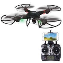 Drone Polaroid PL2300
