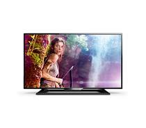 TV LED Philips 49 PFD-5101 Full HD