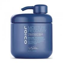 Joico Moisture Recovery Tratamen Masca 500ML***