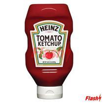 Heinz Ketchup 32OZ (907G)