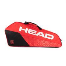 Raquetera Head 283529-RDBK Core Pro R3