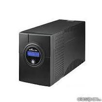 Nobreak UPS Blazer Vista Aps Power 1500 Va - 220V