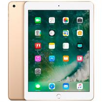 Apple iPad 2018 MRJP2CL/A 128GB Wifi Tela 9.7EQUOT; - Dourado