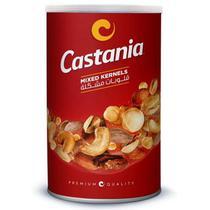 Petisco Castania Mixed Kernels - 300G
