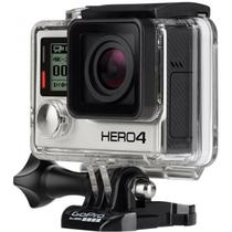 Cam. Gopro HERO4 Black CHDHX-401