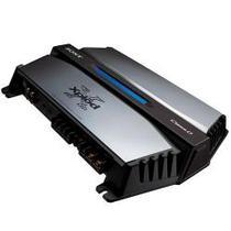 Módulo Sony XM-GTR3301D 1100W-330RMS