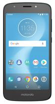Celular Motorola Moto E5 Cruise XT-1921 - 16GB - Single-Sim - Azul