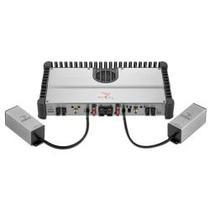 Módulo *Focal FPS-2300RX 2CH 360RMS