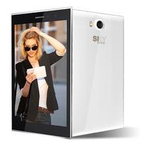 Tablet SKY Devices 7.0W . Branco