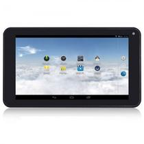 Tablet Iview 733TPC DC/ 8GB/ 512MB Ram/ 7EQUOT;Equot;