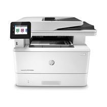 Impressora Multifuncion HP Laserjet Pro M428FDW Wifi 220V