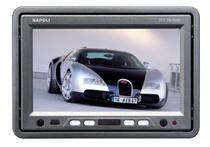"Napoli Tela LCD TFT-TM 6000 - 6"""