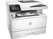 Impressora HP M426DW - Laserjet - 110V