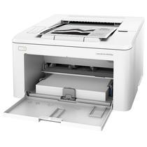 Impressora HP Laserjet Pro M203DW Wifi/110V Branco