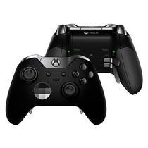 Controle Xbox One Elite Preto