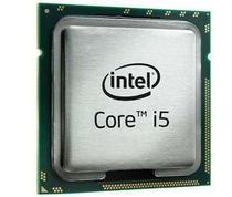 Processador Intel LGA1156 i5-650 3.46GHZ OEM Pull