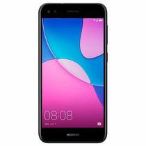 Cel Huawei P9 Lite Mini SLA-L23 DS Pre