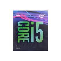 Procesador Cpu Intel i5-9400F 2.9 GHZ LGA 1151 9 MB
