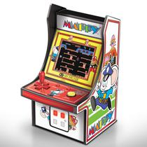 Console * Game MY Arcade Mappy Player 3224