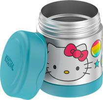 Thermos Funtainer Pote Ter. 295ML Hello Kitty