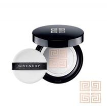 Givenchy Teint Couture Cushion Foundation SPF 10 Shell (02)