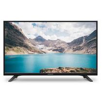 TV LED Daewoo 40 L40S645ATS Full HD/HDMI/USB