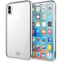 Capas Iluv Capa iPhone X (Aixmtsi)