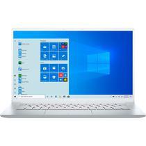 "Notebook Dell Inspiron I7490-7842SLV-Pus 14"" Intel Core i7-10510U - Prata"