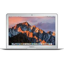 Notebook Apple Macbook Air MQD32LL i5 1.8 GHZ /8GB/128GB 13.3