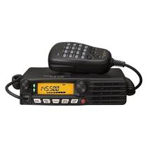 Radio Base VHF Yaesu FTM-3100R