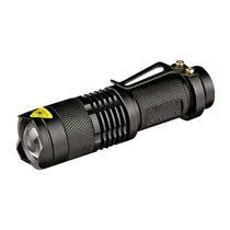 Lanterna Police SK-68