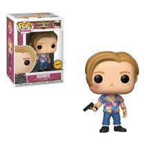 Funko Chase Romeo And Juliet Romeo 708