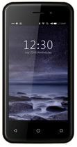 Celular Epik One K405 - 8GB - Dual-Sim - Prata