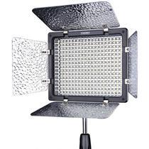 LED Yongnuo YN-300III 5500K 1COR