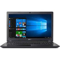 "Notebook Acer A315-53-55Y1 i5-8250U 1.6GHZ / 4GB / 1TB + 16GB Optane / 15.6""HD - Windows 10 Ingles"