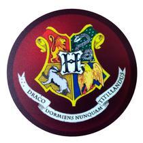 Placa Hogwarts