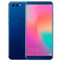 Smartphone Huawei Honor View 10 BKL-L04 DS 6/128GB 5.99 20+16/13MP A8.1.0 - Azul