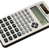 Calculadora Cientifica HP-10S Portugues