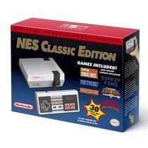 Console Nintendo Super Nintendo Classico 3 Verso CLV s Nesa Usz