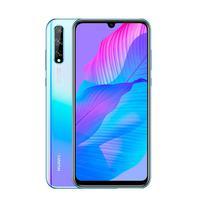 Huawei Y8P 2020 Dual 128 GB - Breathing Crystal
